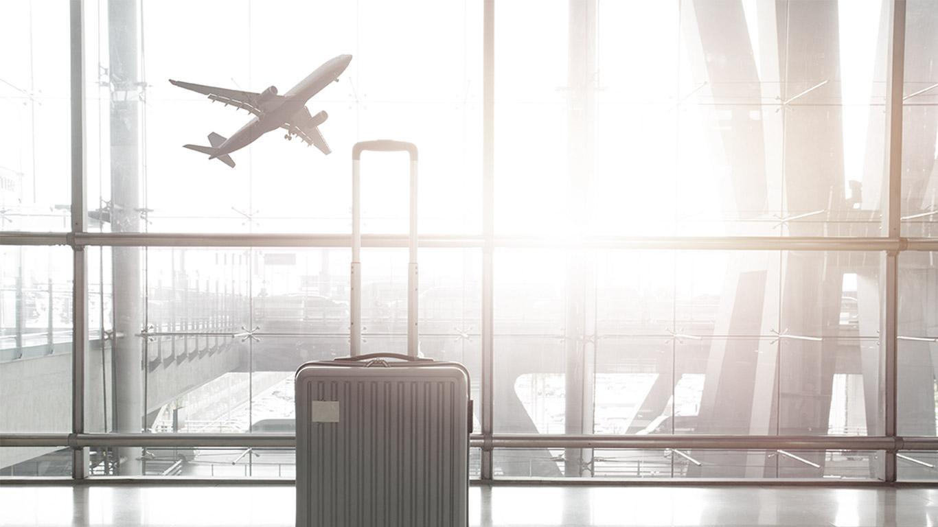 ncc transfer aeroporto