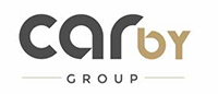 cargroup-partner-ncc-trento-noleggio-con-autista-200x86