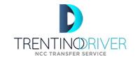 trentino-driver-partner-ncc-trento-noleggio-con-autista-3